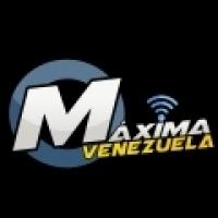Rádio MaximaVenezuela - 88.1 FM
