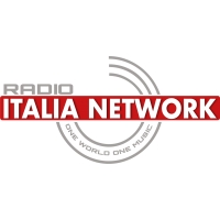 Radio Italia Network 98.2 FM