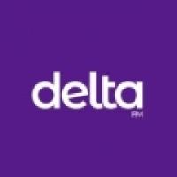 Rádio Delta FM