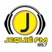 Jequié FM 89.7 FM