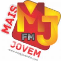 Rádio Mais Jovem FM