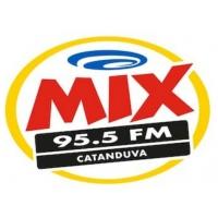 Mix FM 95.5 FM