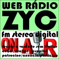 Rádio ZYC