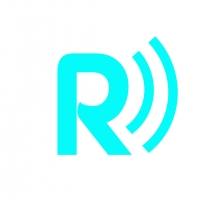 Rones FM 92.1 FM