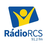 Radio Clube de Sintra - 91.2 FM