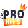 Pro Hits