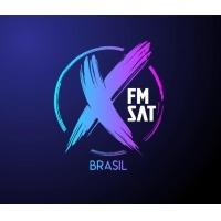 Rádio X FM Sat