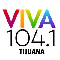 Rádio VIVA 104.1 - 104.1 FM