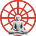 Amadahara Buddhist Radio - English MA - Westborough - Estados Unidos