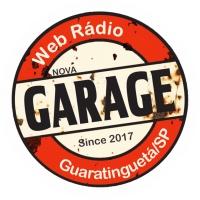 GARAGE WEB RADIO