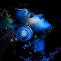 Rádio Dance Dance