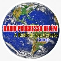 Rádio Progresso Belém