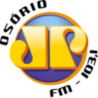 Rádio Jovem Pan - 103.1 FM