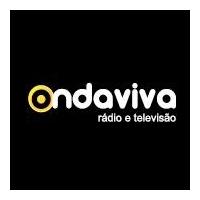 Radio Onda Viva Póvoa de Varzim - 96.1 FM