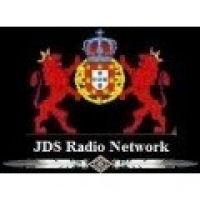 Native Family Radio (JDS Radio Network) 87.9 AM
