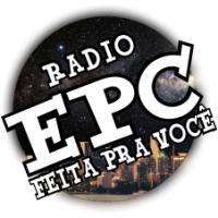 Radio EPC