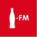 Coca-Cola FM (México)