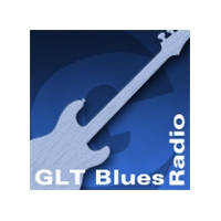 GLT Blues Radio 89.1 FM