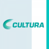 Cultura FM 90.7 FM