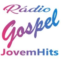 Gospel Jovem Hits