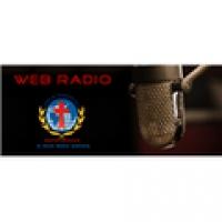 Rádio Igreja Manto Sagrado