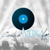 Rádio Centro América FM Easy - 99.1 FM
