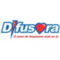 Difusora FM 96.9 FM