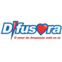 Rádio Difusora FM - 96.9 FM