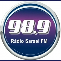 Rádio Comunitária Sarael - 98.9 FM
