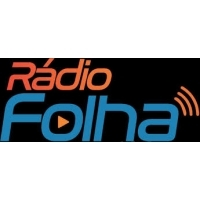 Folha FM Paranavaí