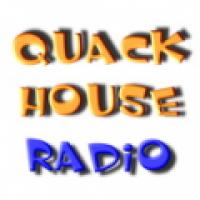 Radio Quackhouse Radio
