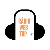 Rádio Web Top