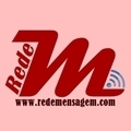 Rádio Rede Mensagem