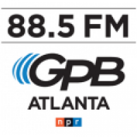 Rádio WMUM GPB - 89.7 FM