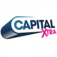Rádio Capital Xtra