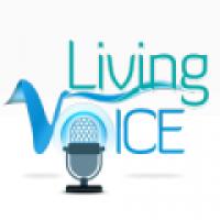 Rádio The Living Voice