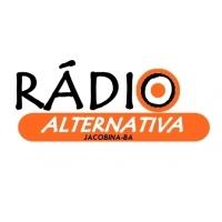 Rádio Alternativa Jacobina