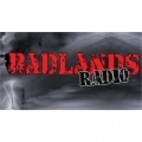 Radio Badlands Radio
