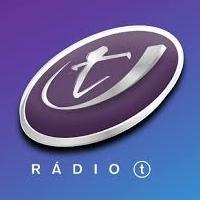 Rádio T - 93.1 FM