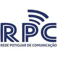 Rádio RPC TAPUYO
