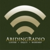 AbidingRadio Instrumental
