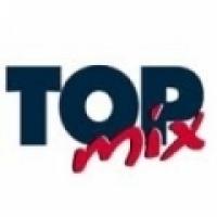 Rádio TOP MIX FM