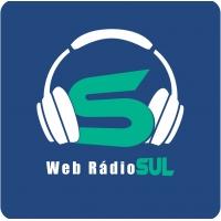 Web Rádio SUL