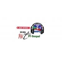 Web Rádio Hit 91 Gospel