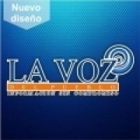 Rádio La Voz del Pueblo Puebla