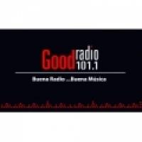 Good Radio 101.1 FM