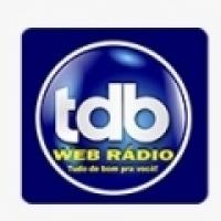 TDB Web Rádio