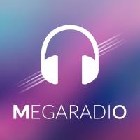 Mega Rádio Web