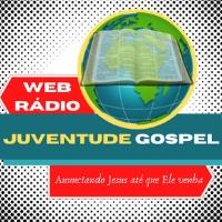 Web Rádio Juventude Gospel