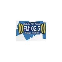 Radio Noticias - 102.5 FM